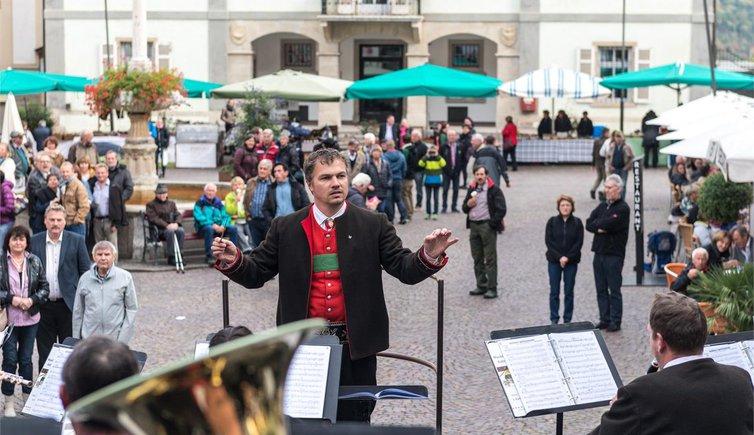 Foto: © TV Kaltern, Helmuth Rier