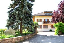 Guesthouse Weinberg