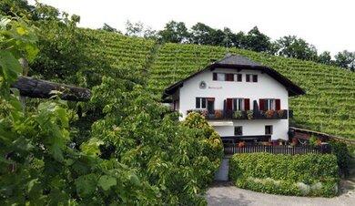 Haus Weinrantl