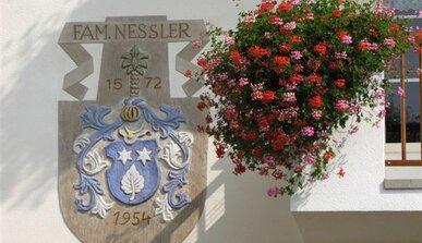 Nesslerheim