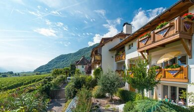 Residence Roland am See