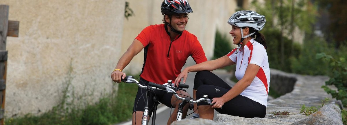 Cycling Hotels