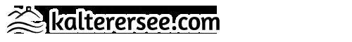 Logo kalterersee.com
